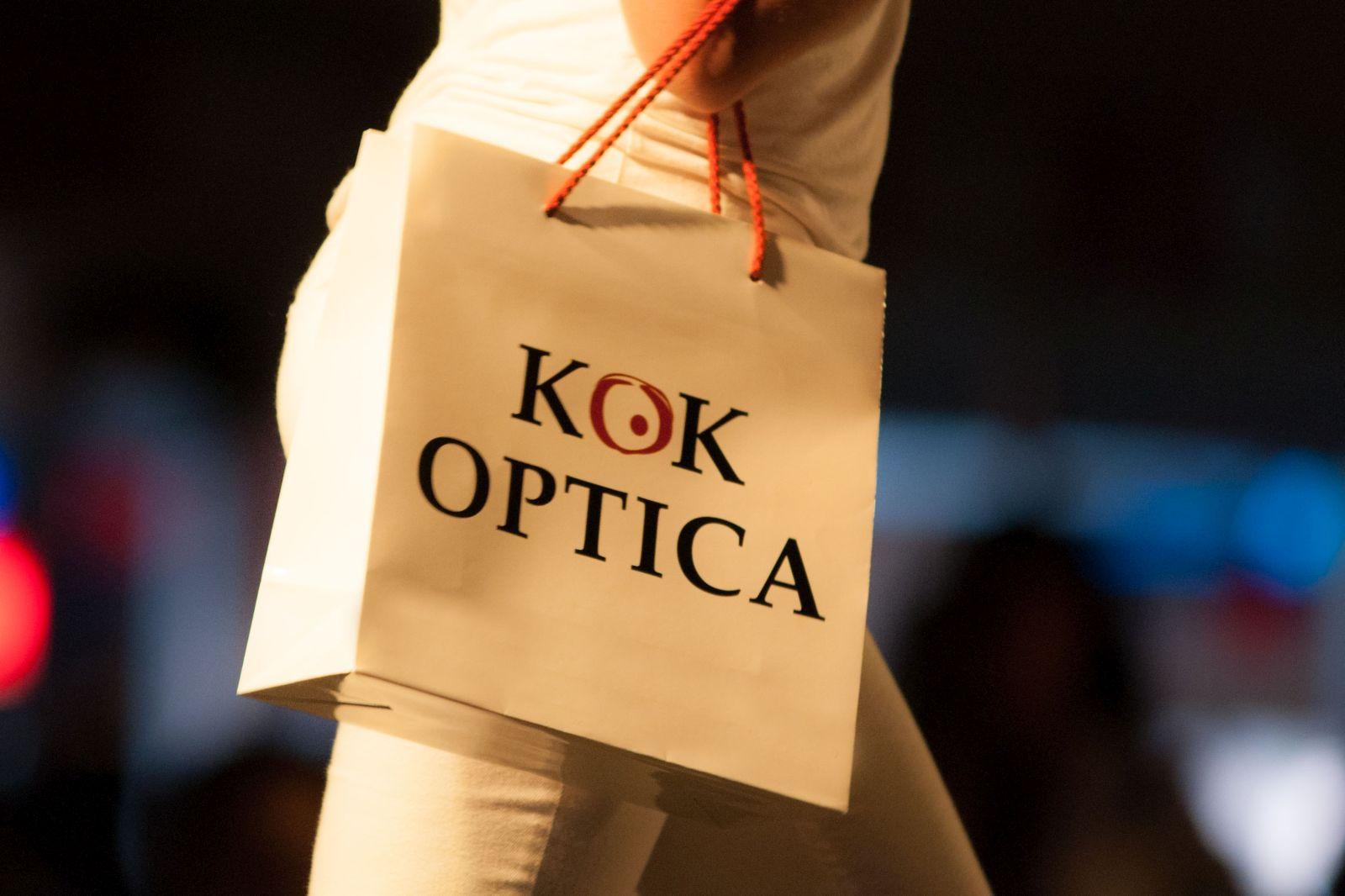 Kok-Optica-13