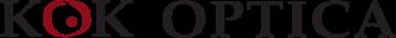 Kok Optica Logo